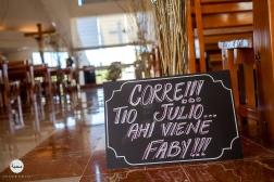 Fabiola&Julio -10