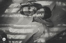 Fabiola&Julio-531