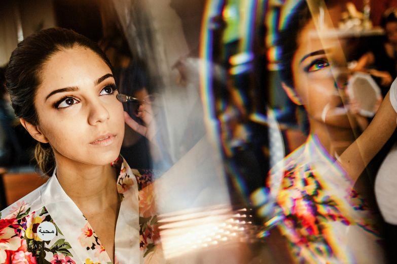 Valeria & Franco 0002 - wdd
