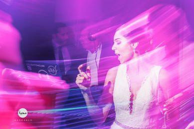 Valeria & Franco 0367 - wdd