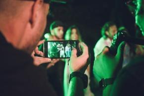 efeunodos fotografia - celebramos el amor